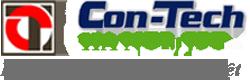 Công ty cổ phần xây dựng Contech Hà Nội